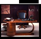 Профессиональное изготовление корпусной мебели